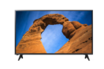 Haina SmartTV LE32DHA LED TV 81cm WiFi HD