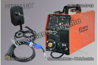 Haina H-MIG270 Inverteres Co2 Hegesztő 270A MIG/MMA