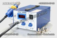 Yihua YH8508D SMD Forrasztóállomás 550W