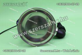 KraftDele KD732 Szennyvíz Szivattyú 1650W Inox