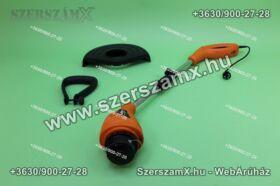 Kinstorm KS/GT550-003 Fűszegélynyíró 550W