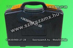 """Rotake RT-5268K Légkulcs készlet 1000NM 1/2"""""""
