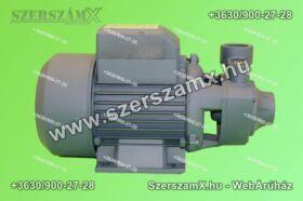Micul QB80-1200 Kerti Szivattyú 1200W
