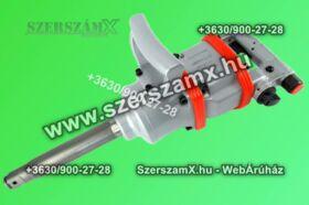 Rotake RT-5665 1coll Kamion Légkulcs 3350NM