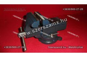 Möller MR60487 Asztali Satu 125mm