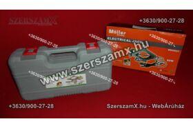 Haina HM6211 12V Autóemelő 2.0Ton Trapéz