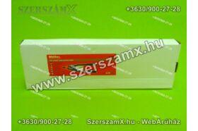 Möller MR70383 Kézi Szegecselő Popszegecselő 430mm