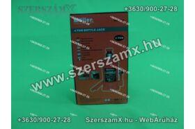 Möller MR70464  Hidraulikus 4-Tonnás Autó emelő