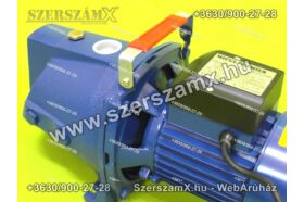 Micul JSW-10M Kerti JET Szivattyú 1500W