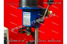 Straus ST/BD150-006 Oszlopos Fúrógép 150W 6mm