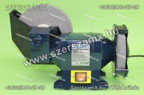 Straus ST/BG200-618 Köszörű Vízes és Száraz 375W