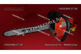 Straus Austria láncfűrész 45 cm3, 45 cm (ST/CHS1800G-007A)