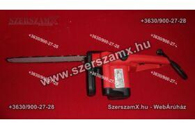 Straus ST-CHS2000-844 Elektromos Láncfűrész 2000W