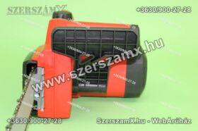 Straus ST/CHS2000-844 Elektromos Láncfűrész 2000W
