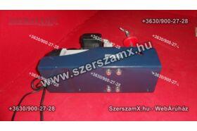 Straus ST/EH600-123 Drótköteles Emelő 500kg/1000kg