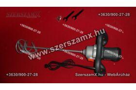 Straus ST/EM1300-370 Festékkeverő 1300W 2sebesség