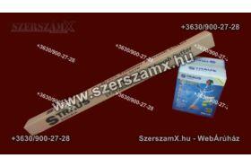 Straus ST/GT2500G-027R Fűkasza 3,5Lóerő 52cc 10in1
