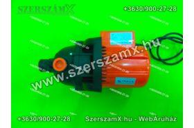 Straus ST/GWP800-1185 Kerti Szivattyú 800W