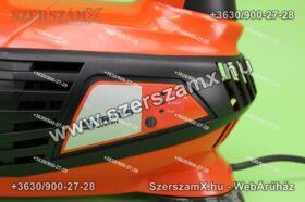 Straus ST/GWP900-1188N Kerti Szivattyú 900W