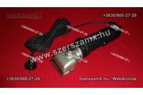 Straus ST/HC120-001 Lónyíró 120W