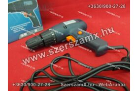 Straus ST/HD011-350 Elektromos Csavarbehajtó 350W