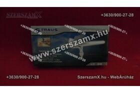 Straus ST/AT-13BSA. AirBrush Festékszóró 0,3mm
