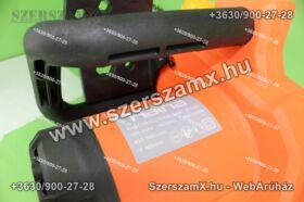 Haina H-1401 Elektromos Láncfűrész 2600W