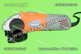 Haina H-2008 Sarokcsiszoló 115mm 600W