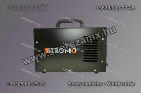 Stromo SW-CUT80  Plazmavágó 20A - 80A