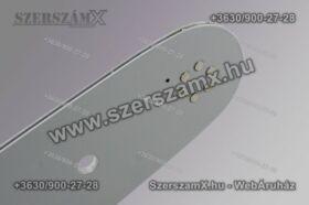 Szerszám Szerszam Barkács Szerszámgép Webáruház online Fűkasza Láncfűrész Hegesztőgép Szerszámok Célszerszám Cél