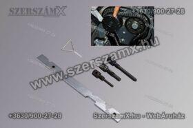 KrafTech HA-1431 Vezérlésrögzítő Ford Mazda MG50619