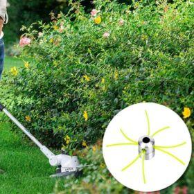 Univerzális Garden ALK-6081 Fémházas Damilfej