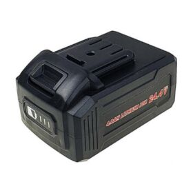 Boxer SR-028 Akkumulátoros gép készlet - Sarokcsiszoló, Fúrógép, Ütvecsavarozó