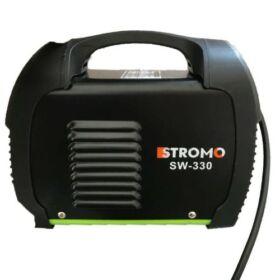 Stromo SW330d Brutál Erős Hegesztő 330A TIG Lift