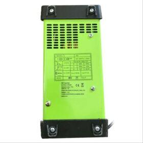 Porss SW330d Hegesztőgép 330A -digitális kijelző