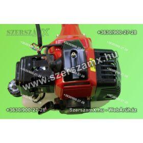 GrassPro GP35HP Kertigép 3,5Lóerős
