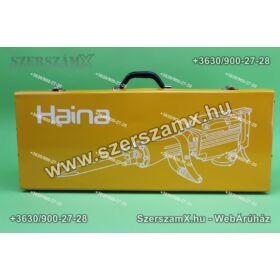 Haina H-1051 Bontokalapács 1800W 48Joule