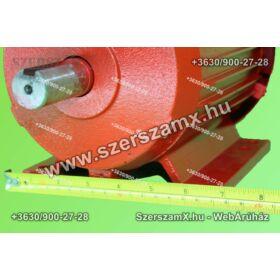 VH20-1500 Villanymotor 2,0kW 220V-50Hz 1500/min