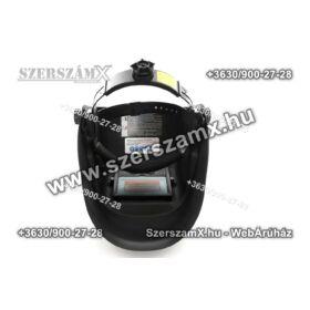 PowerMat PM-APS-300B Pajzs
