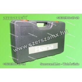 Haina M133.H-1044 Fúrókalapács  2650W SDS+