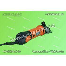 Haina H-7145 Birkanyíró gép 750W