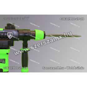 Oushida OSD-M43 Fúrókalapács 1050W