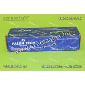 FalonTech M80.260mm  Rugó összehúzó készlet 260mm 2db