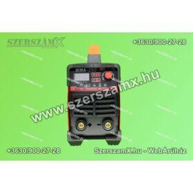 Haina H-1602 Inverteres Hegesztő 250Amper