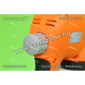 Haina M90.H-3001 Elektromos Festékszóró 60W