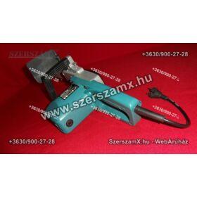 Haina /CHS2000-844 Elektromos Láncfűrész 2000W