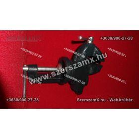 Möller MR60505 Asztali Satu 60mm asztalra felszerelhető