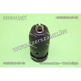 Möller MR60530 B16 Önszorítós 13mm Gyorstokmány