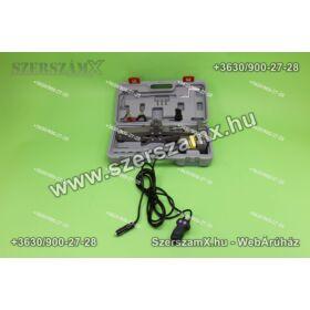 Haina HM6211 12V Autóemelő 2.0Ton