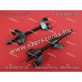 Möller MR70238 Rugó összehúzó készlet 285mm 2db